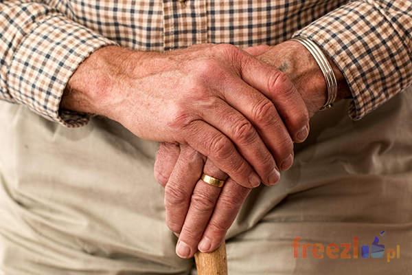 Pożyczka dla emerytów – gdzie można ją łatwo otrzymać?
