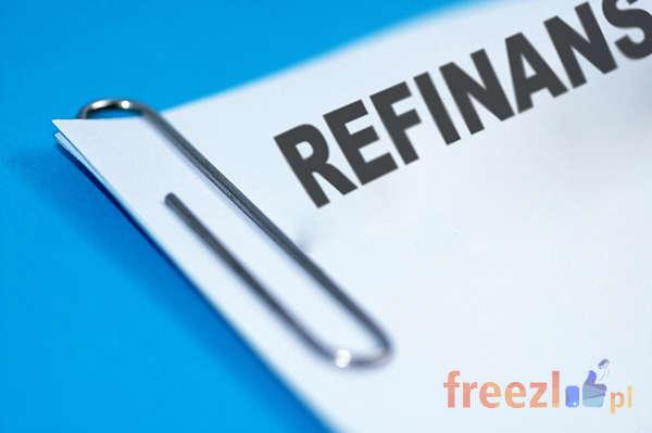 Nie zdążysz ze spłatą chwilówki? Skorzystaj z usługi refinansowania!