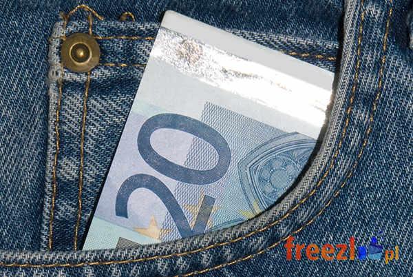 Pożyczki bez BIK - co warto o nich wiedzieć?