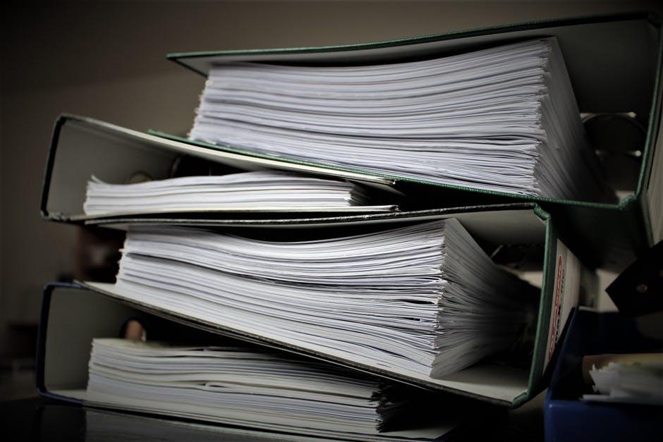 Co robić, jeśli dostałeś zły wpis do BIKu, a potrzebujesz pilnie gotówki?