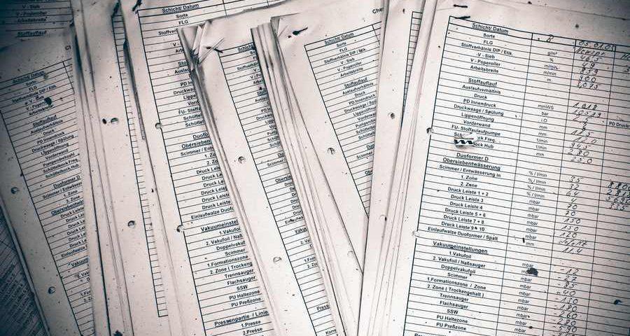 Usunięcie danych z BIK - czy to jest możliwe?