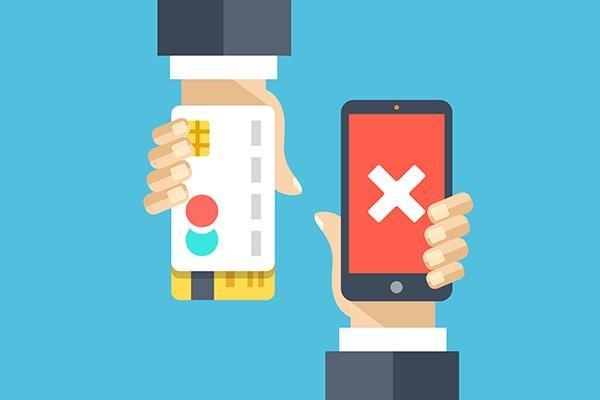 Dlaczego Twój wniosek o pożyczkę może być odrzucony i co należy zrobić, by został rozpatrzony pozytywnie
