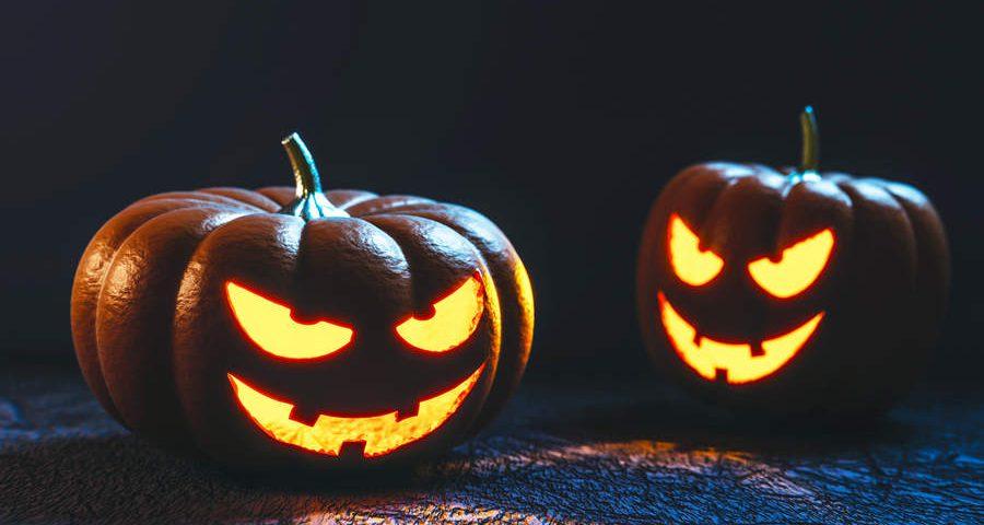 Przerażająco dobra promocja na Halloween – 1000 zł za darmo dla nowych klientów Freezl