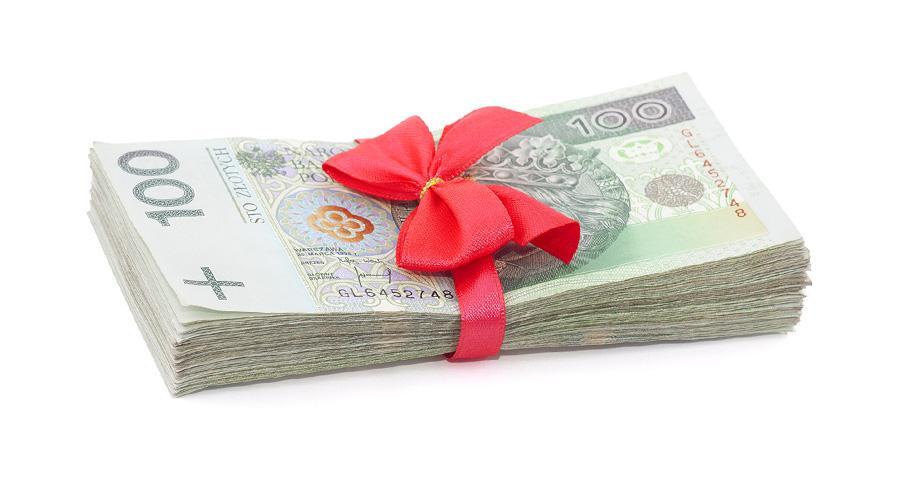 Jak uzyskać darmową pożyczkę i stale ją otrzymywać