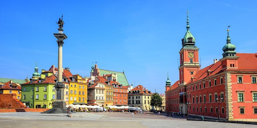 Polska za darmo: Gdzie pójść w Warszawie, Wrocławiu i Krakowie bez opłaty za wejście