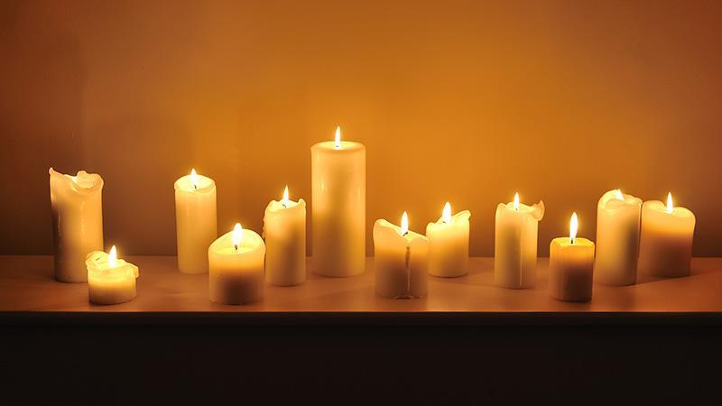 Dzień Wszystkich Świętych w gronie rodziny: tradycje świętowania