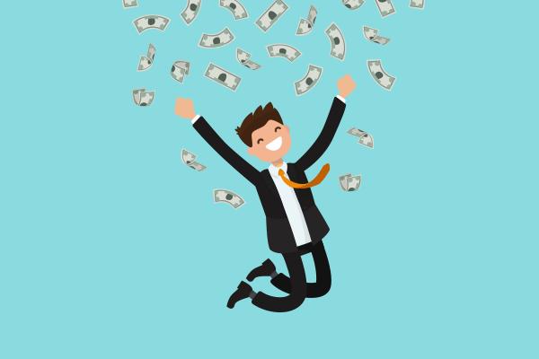 Jak otrzymać darmową pożyczkę: szczegółowa instrukcja krok po kroku