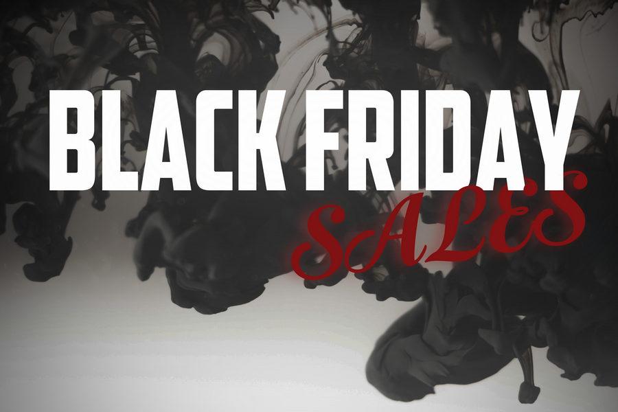 Black Friday – skąd pochodzi i jak wygląda dziś w Polsce?