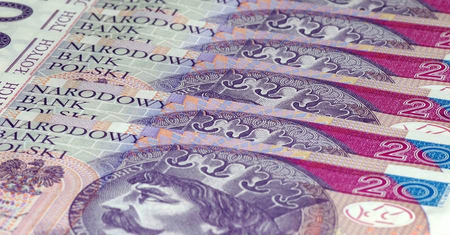 Jak wygląda obecna oferta pożyczek pozabankowych?