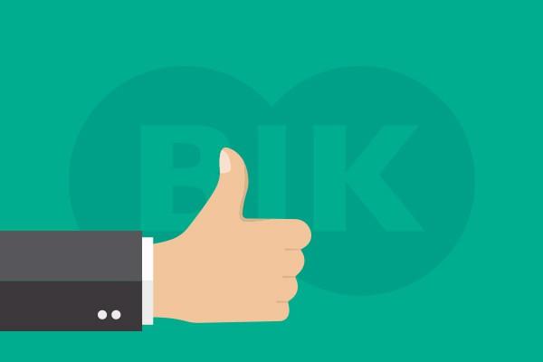 Jak klienci Freezl.pl stają się gwiazdami raportów BIK