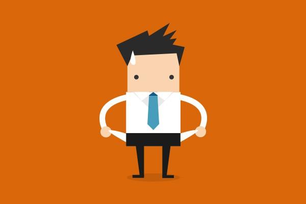 Co się stanie, jeśli nie zdążysz zwrócić pożyczki na czas: opcje rozwiązania problemu