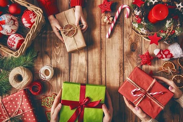 Spełnij marzenia bliskich wraz z Freezl z okazji Świąt Bożego Narodzenia!