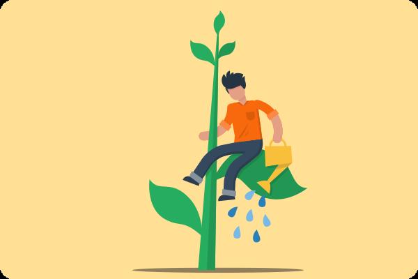 Jak zarabiać więcej? 4 sposoby i skuteczny plan działań w jednym artykule
