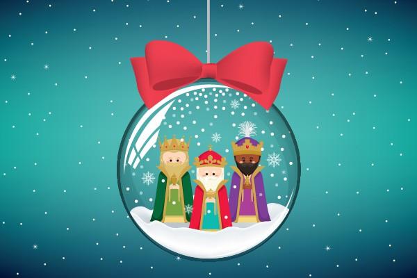 Przygotowałeś się do Święta Trzech Króli? Jutro sklepy będą zamknięte!