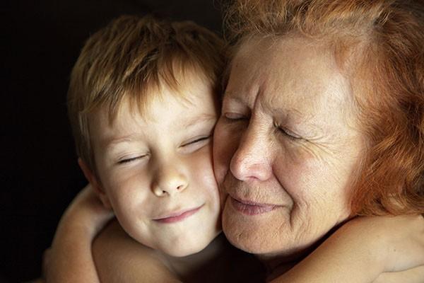 Podaruj babci i dziadkowi uwagę i troskę, a z prezentami pomoże Freezl!