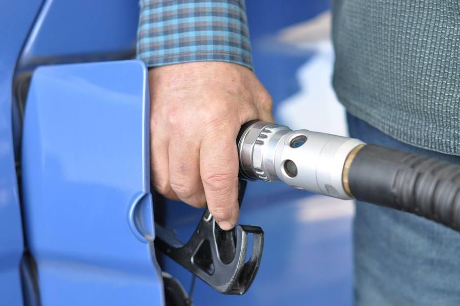 Najtańsze paliwo - na czym jeździć aby się opłacało?