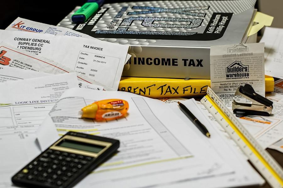 Wystawiamy fakturę VAT - co ma ona zawierać?
