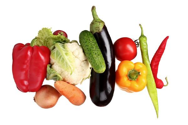TOP-10 wskazówek, jak oszczędzać na jedzeniu i jeść pysznie