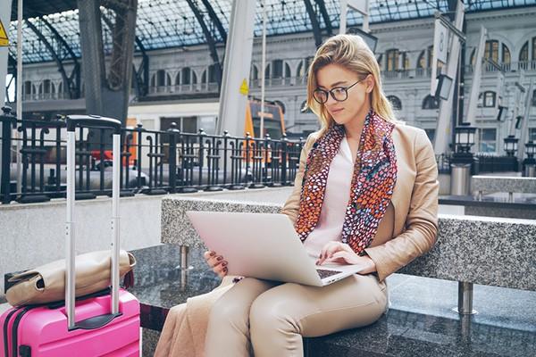 Gdzie szukać dodatkowego dochodu: jak zarabiać na swojej pasji, umiejętnościach i w Internecie
