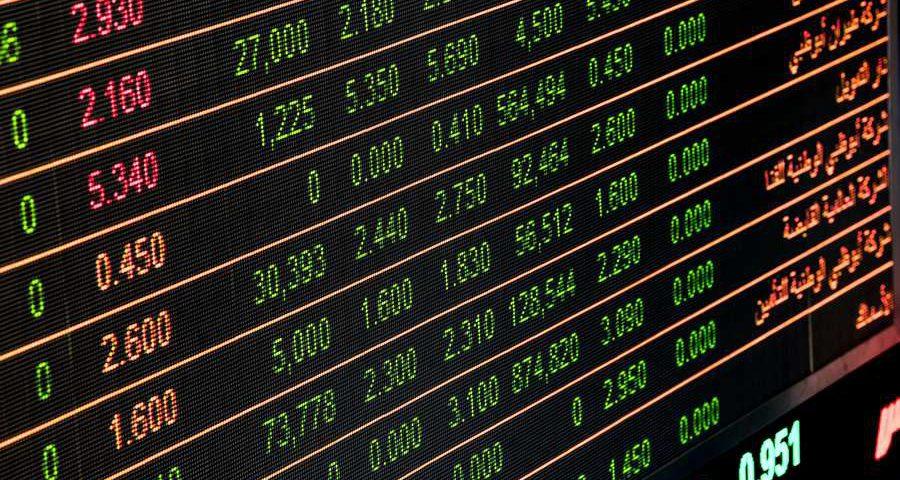 Inwestycje. W co warto zainwestować w 2018 roku?