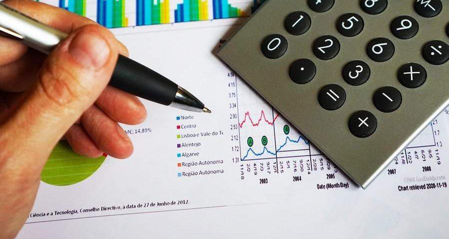 Pracownicze Plany Kapitałowe – hit czy kit?