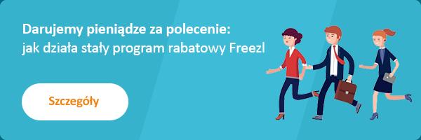 Jak poprawiamy Twoją zdolność kredytową w Polsce: 3 instytucje do których przekazujemy informacje o rzetelności klienta