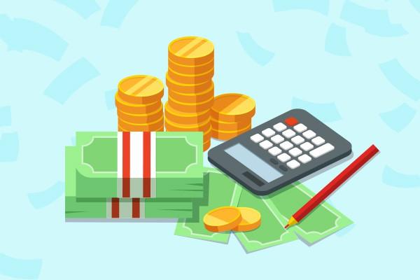 Ile kosztuje zaciągnięcie pożyczki w Polsce: jak wziąć szybką pożyczkę i zaoszczędzić pieniądze
