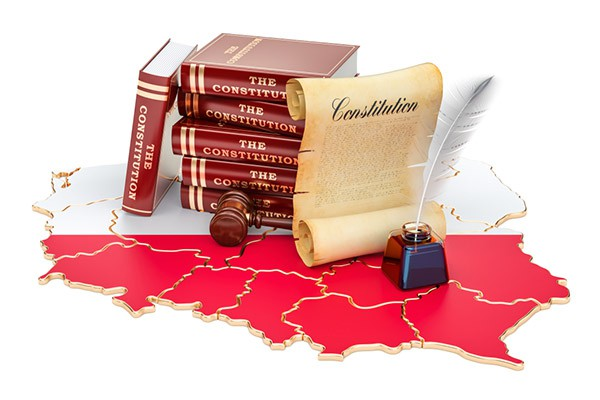 Święto Konstytucji 3 Maja: dziś obchodzimy urodziny najstarszej konstytucji w Europie!