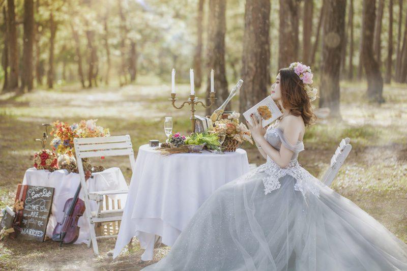 Ile kosztuje wesele w Polsce 2019?