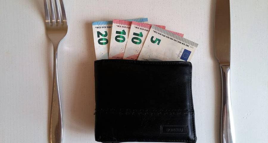 7 prostych sposobów pozwolą unikać ci dziury w domowym budżecie!