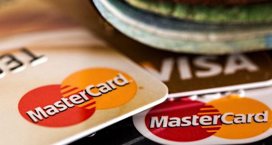 Jak zadbać o swoją historię kredytową?