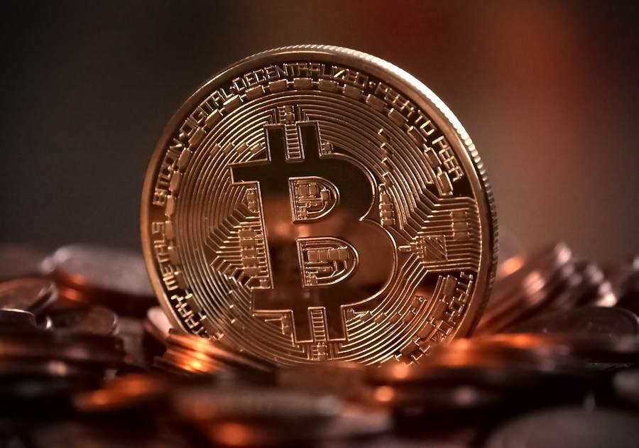 Bitcoin - czym jest kryptowaluta?
