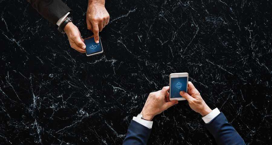 Przelew weryfikacyjny przy pożyczce online - obalamy mity