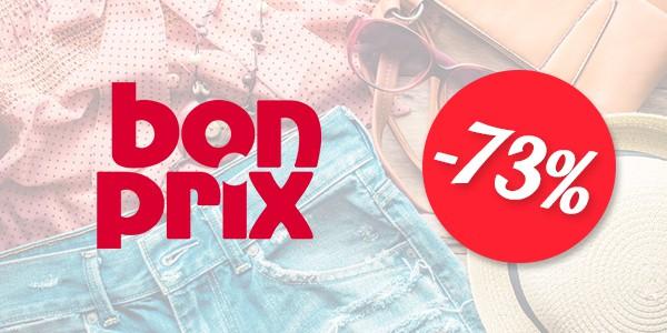 Zniżki do 80% na odzież, jedzenie i wyjazdy od znanych marek: pośpiesz się zaoszczędzić!