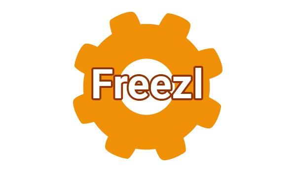 Jak otrzymujesz od nas pieniądze: technologie Freezl, które mają na celu przyspieszenie podjęcia decyzji i obniżenie wartości pożyczek