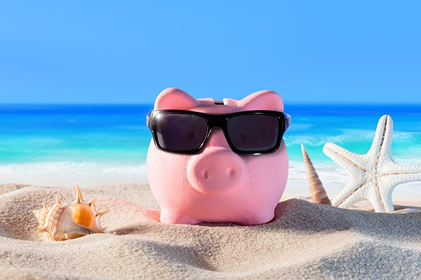 Jak oszczędzić na podróże do 50% budżetu: 10 sprawdzonych lifehacków