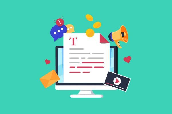 Jak zarabiać na blogu: od promocji do zysku