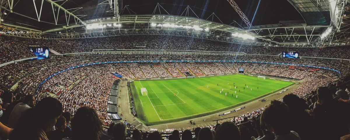 Kibicu, czy wiesz ile piłkarze zarabiają na mundialu?