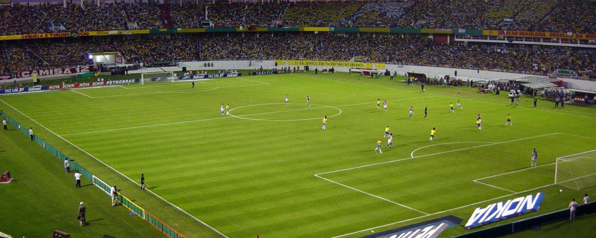 Jak wizerunkowe straty wpływają na wartość marketingową naszych piłkarzy po mundialu?