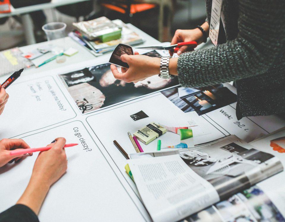 Mały ZUS dla małej firmy - zasady według nowych przepisów wciąż niezbyt zachęcające