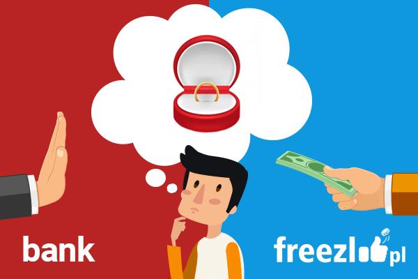 Bank nigdy nie udzieli na to pieniędzy: 3 sytuacje życiowe, gdy może pomóc tylko szybka pożyczka