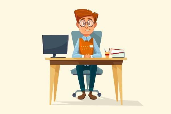 Osobisty doradca finansowy: potrzebujesz takiej usługi? Krótka ankieta