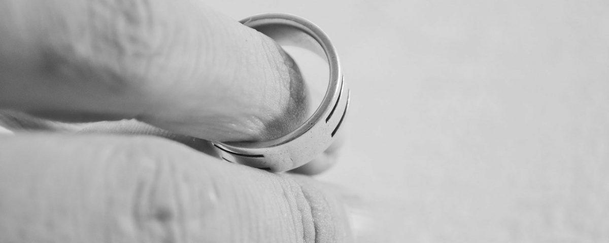 Ile kosztuje rozwód w Polsce?