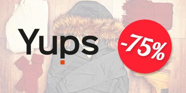 Rabaty do 75% w polskich sklepach: Tesco, Yups, Kaufland, nie przegap okazji do zakupów!