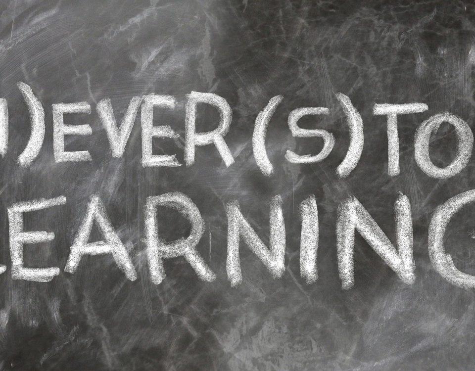 Pożyczki na kształcenie - jak otrzymać?