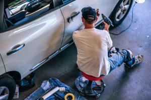 Ile kosztuje ubezpieczenie samochodu?