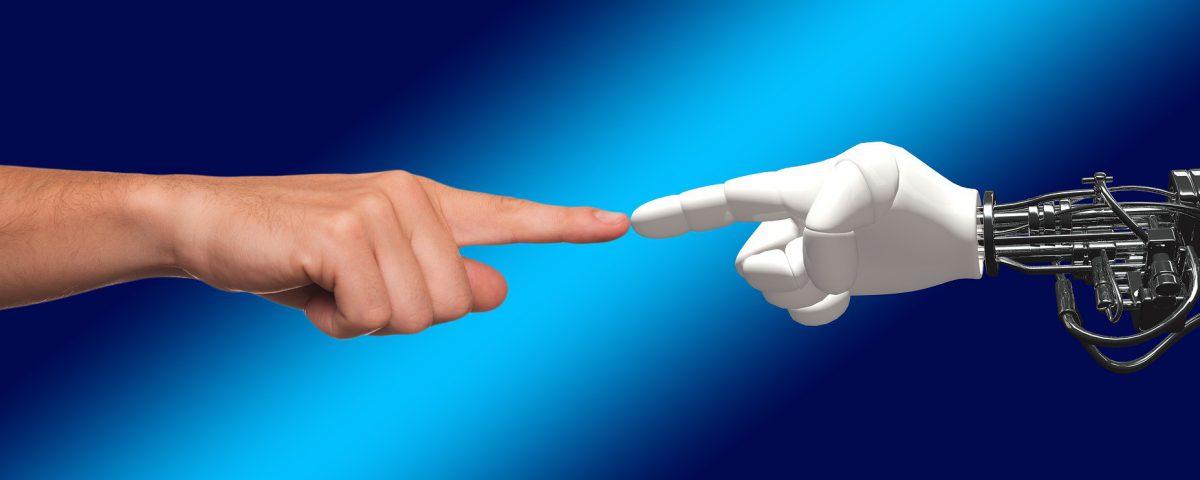 Sztuczna inteligencja – szansa dla ludzkości czy największe zagrożenie?