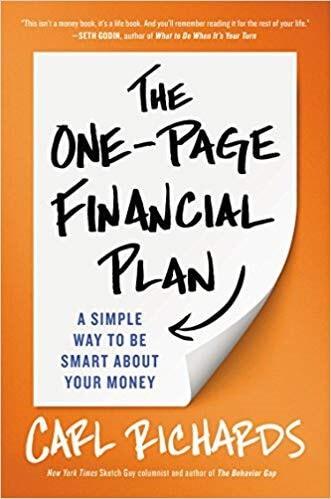 10 książek, które pomogą ci zostać bogatym