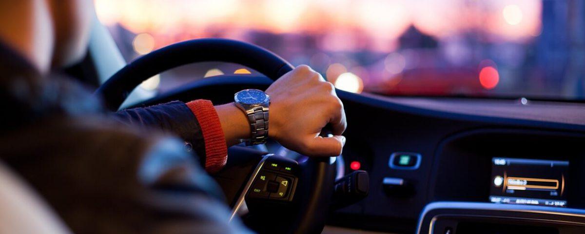 Pożyczka na samochód - na czym to polega