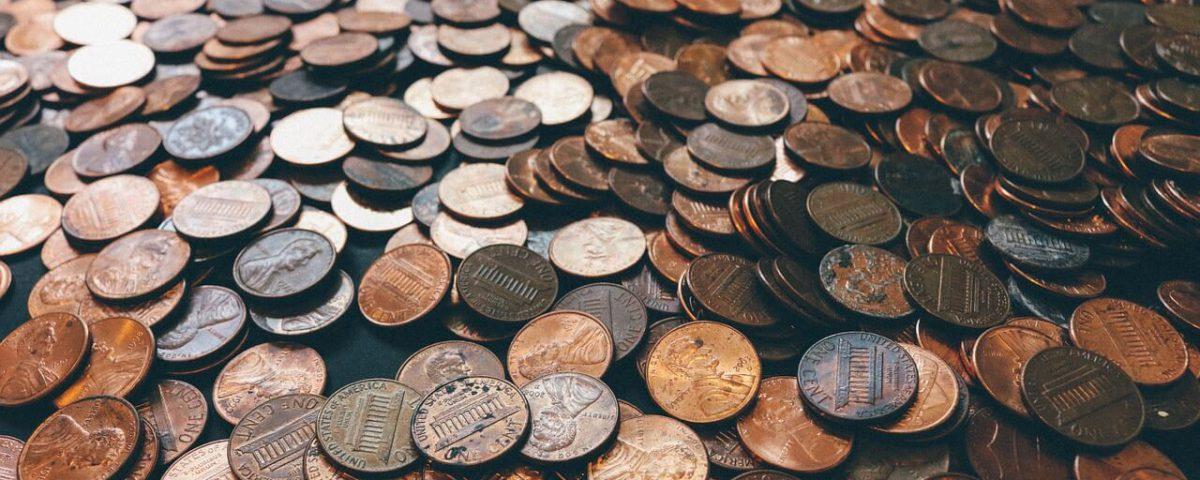 Pożyczki bez przelewania grosza - na czym polega ten produkt pozabankowy?